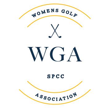 WGA_Logo-sm